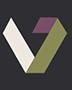 VPSserver.shop logo