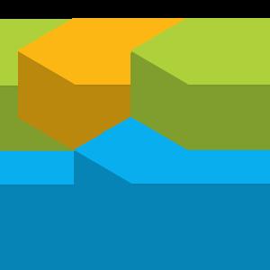 Visual Composer logo