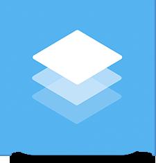 siteorigin logo