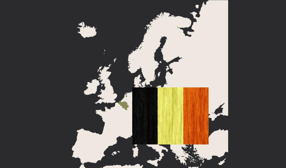 VPS Belgium