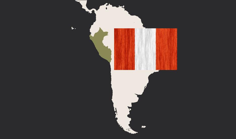 VPS Peru
