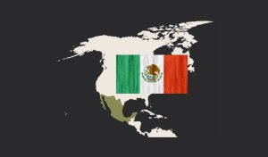 5 Best VPS Hosting Mexico - Fast and Reliable Mexican VPS' | VPS server