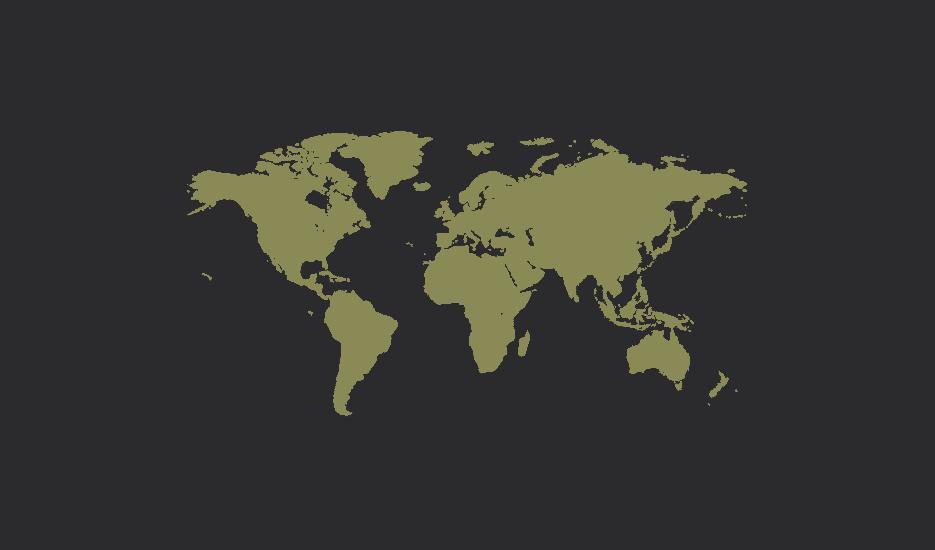 international vps hosting
