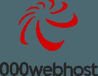 000webhost free website