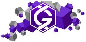 Mine Gridcoin VPS