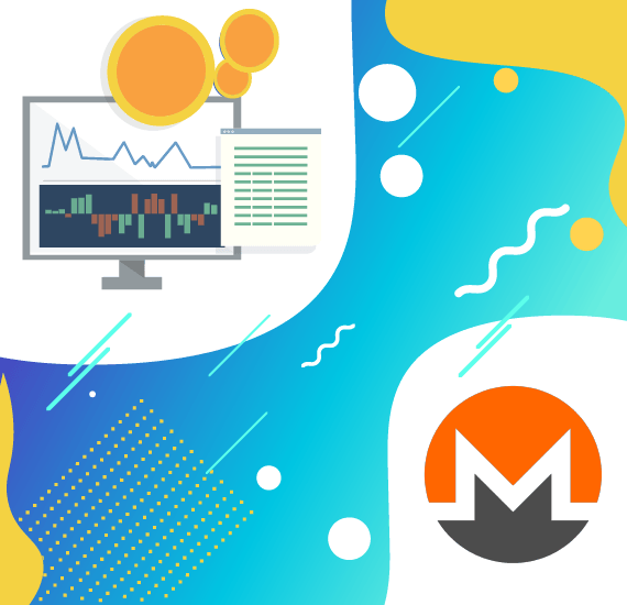 Mining Monero With VPS - How To & Is It Worth It