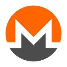 Monero Mining With VPS