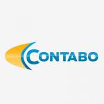Contabo Logo