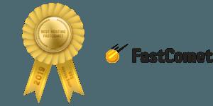 best hosting 2019