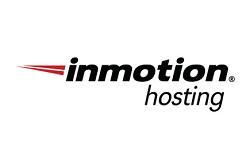 fastest hosting 2020
