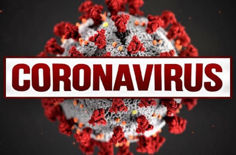 coronavirus_vps